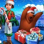 Bożonarodzeniowe Światła