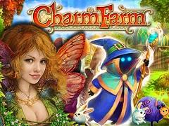 charm farm online