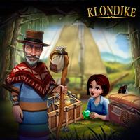 Przygotuj Się Na Długą Podróż W Klondike!